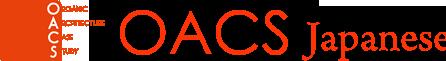 OACS-J